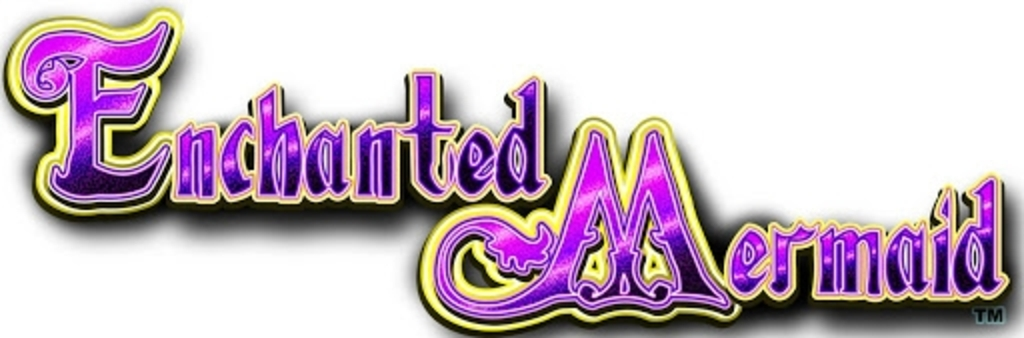 Se Enchanted Mermaid Online Slot Demo Game, NextGen