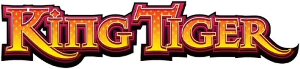 Se King Tiger Online Slot Demo Game, NextGen