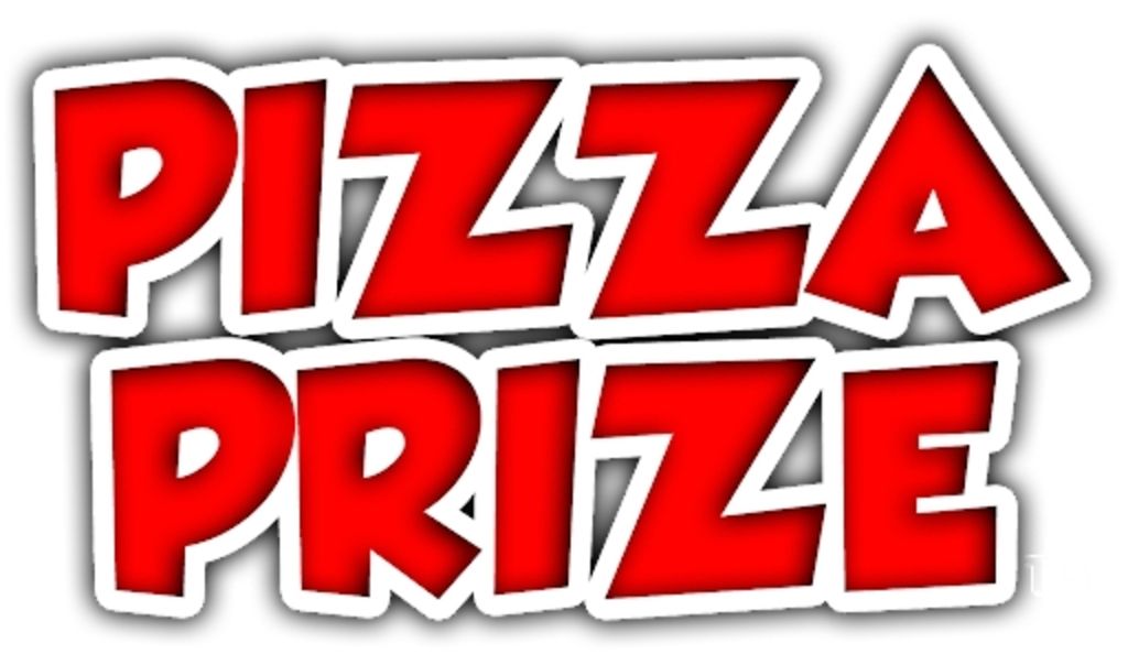 Se Pizza Prize Online Slot Demo Game, NextGen