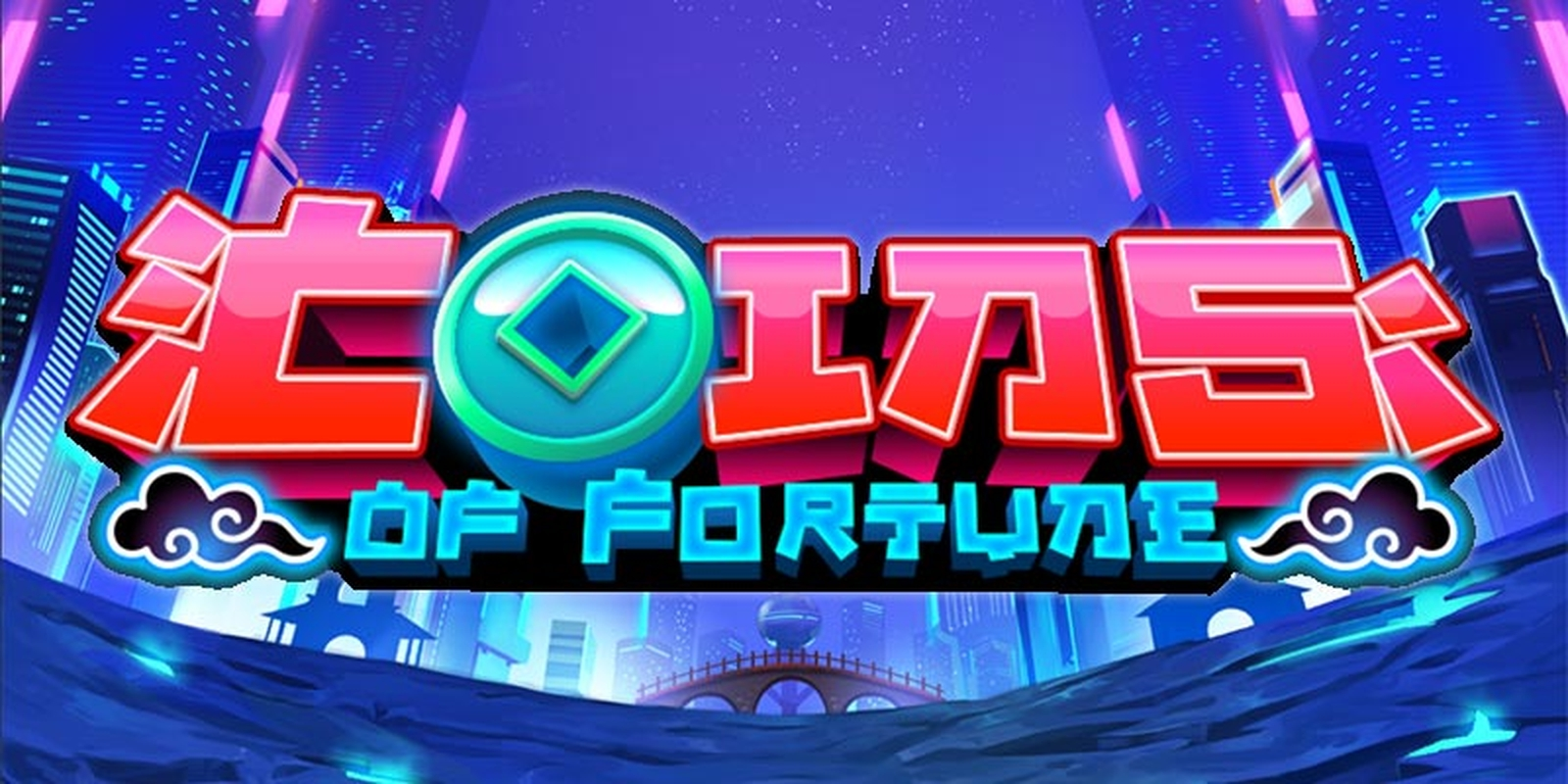 Se Coins Of Fortune Online Slot Demo Game, Nolimit City