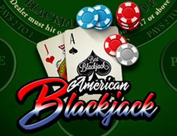 Se American Blackjack (Novomatic) Online Slot Demo Game, Novomatic