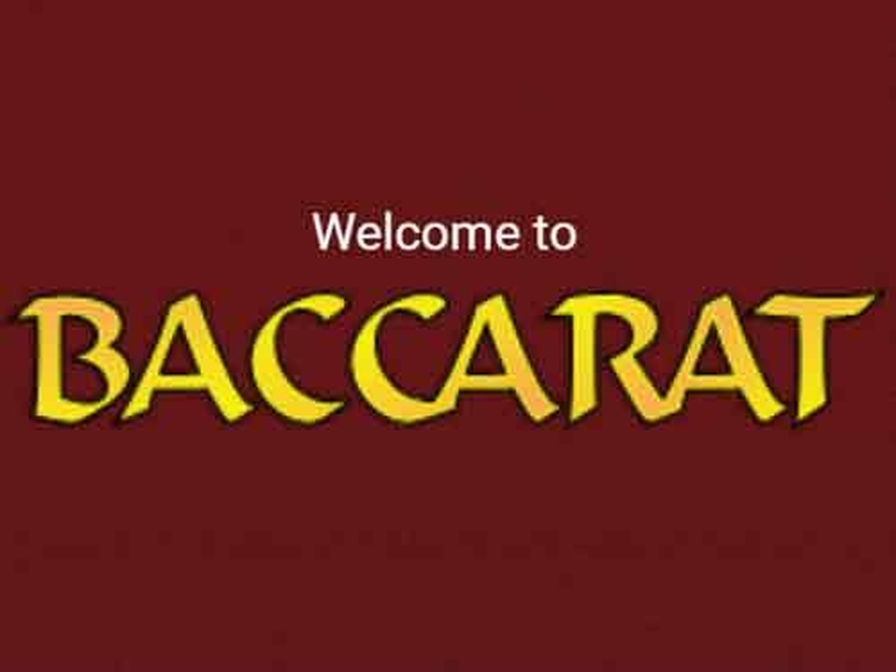 Se Baccarat (OneTouch) Online Slot Demo Game, OneTouch Games