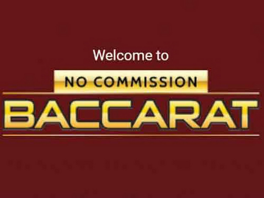 Se No Commission Baccarat (OneTouch) Online Slot Demo Game, OneTouch Games
