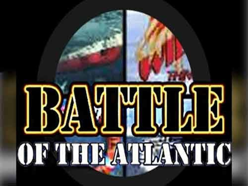 Se Battle of the Atlantic Online Slot Demo Game, OpenBet