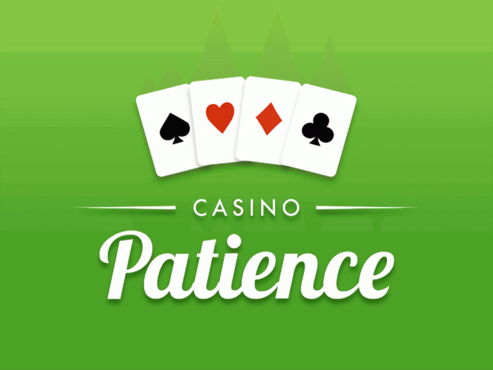 Se Casino Patience (Oryx) Online Slot Demo Game, Oryx