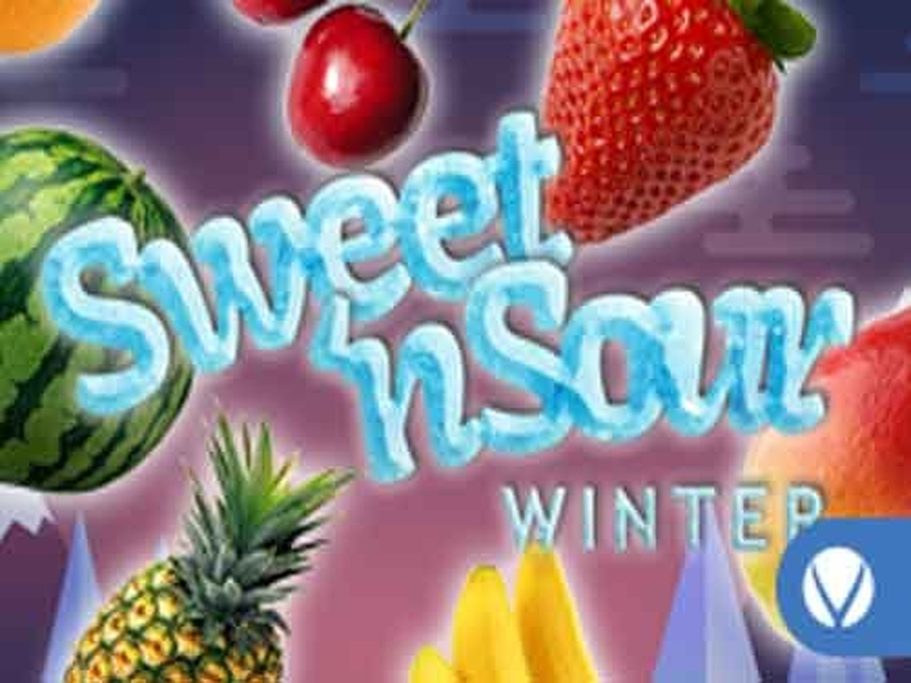 Se Sweet n' Sour Online Slot Demo Game, Oryx