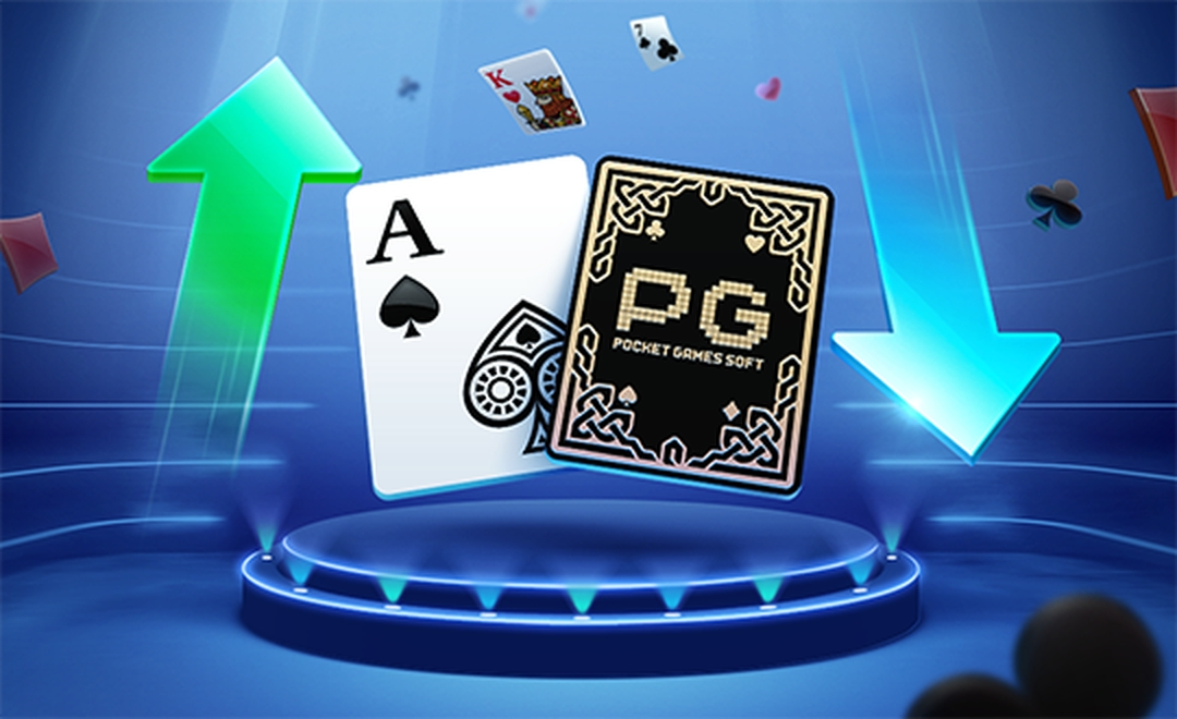 Se Cards Hi Lo Online Slot Demo Game, PG Soft