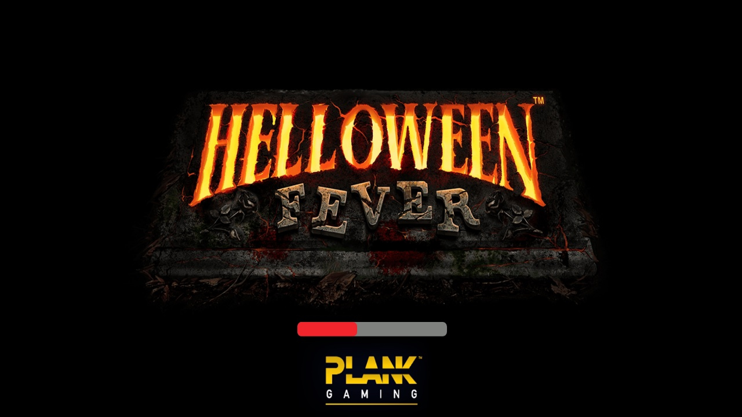 Se Helloween Fever Online Slot Demo Game, Plank Gaming