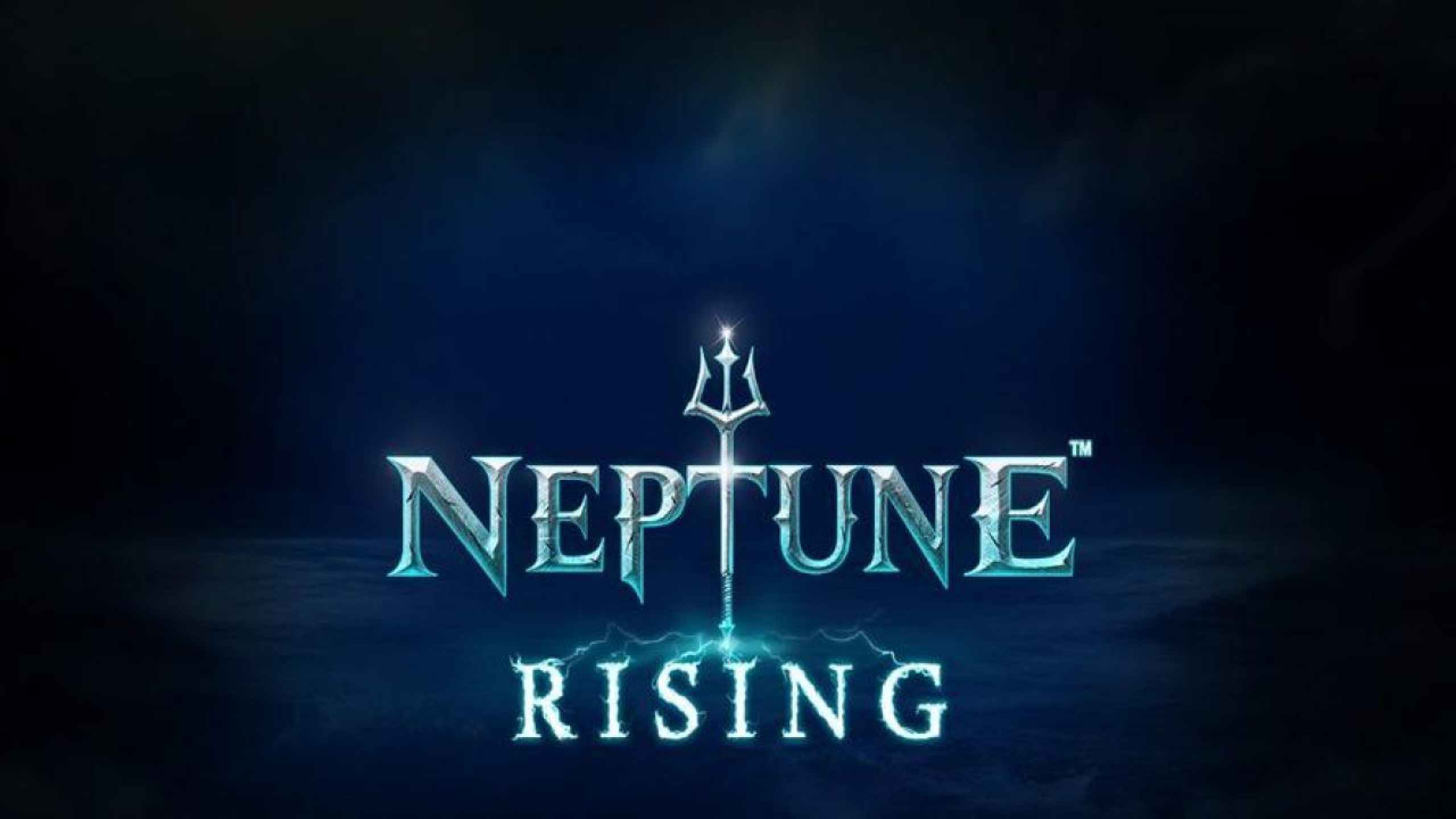 Se Neptune Rising Online Slot Demo Game, Plank Gaming