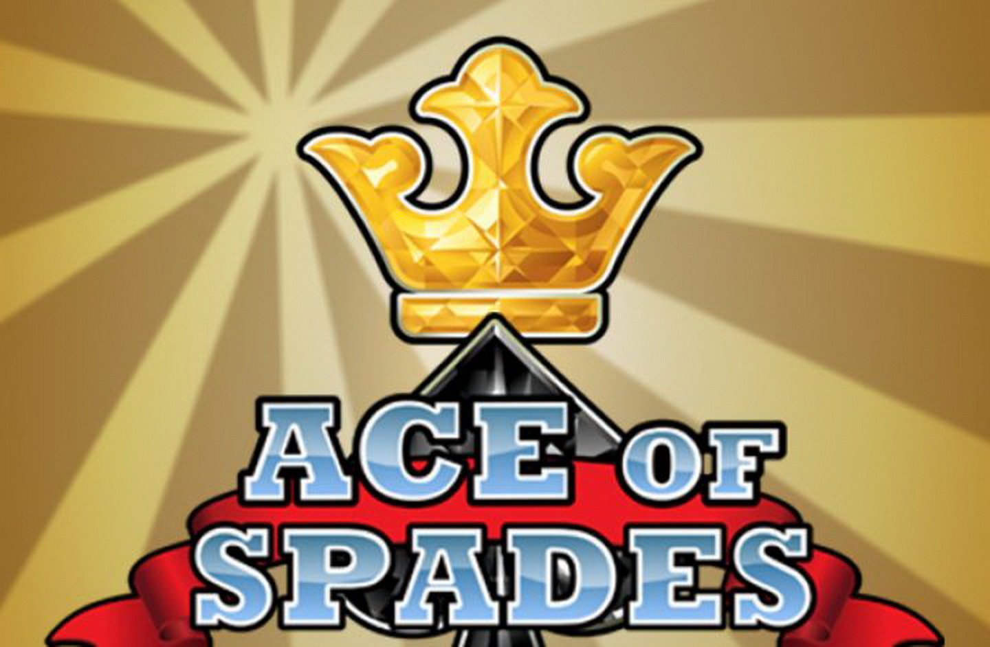 Se Ace of Spades Online Slot Demo Game, Playn GO