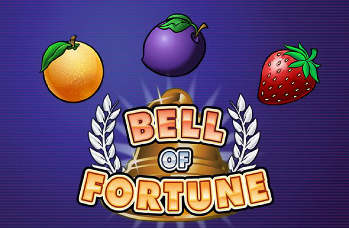 Se Bell Of Fortune Online Slot Demo Game, Playn GO