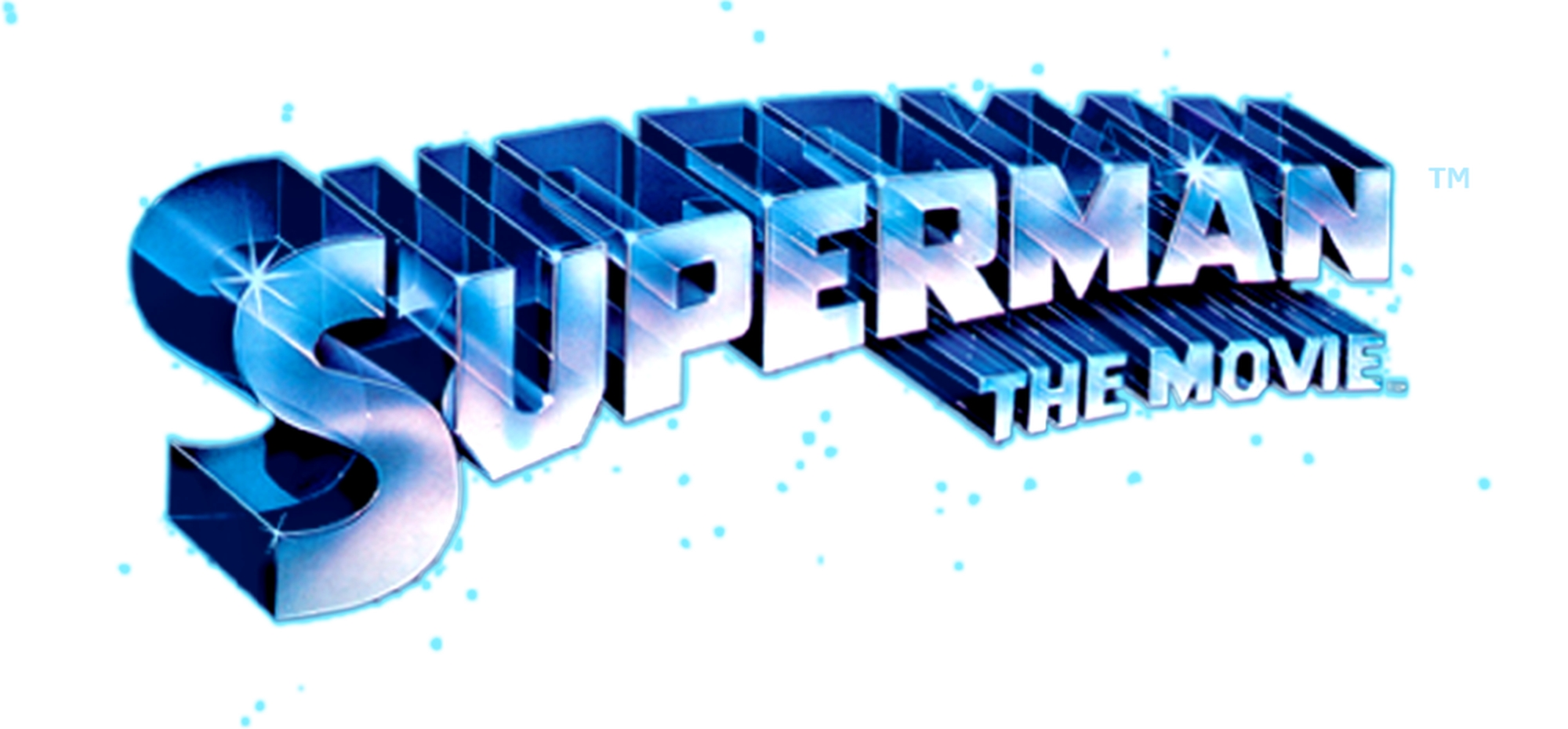 Se Superman The Movie Online Slot Demo Game, Playtech