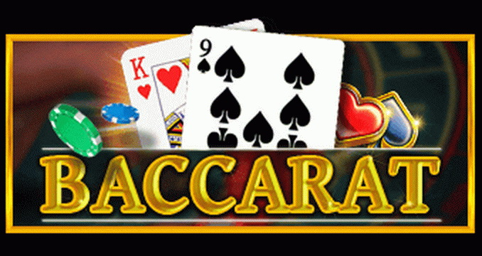 Se Baccarat (Pragmatic) Online Slot Demo Game, Pragmatic Play
