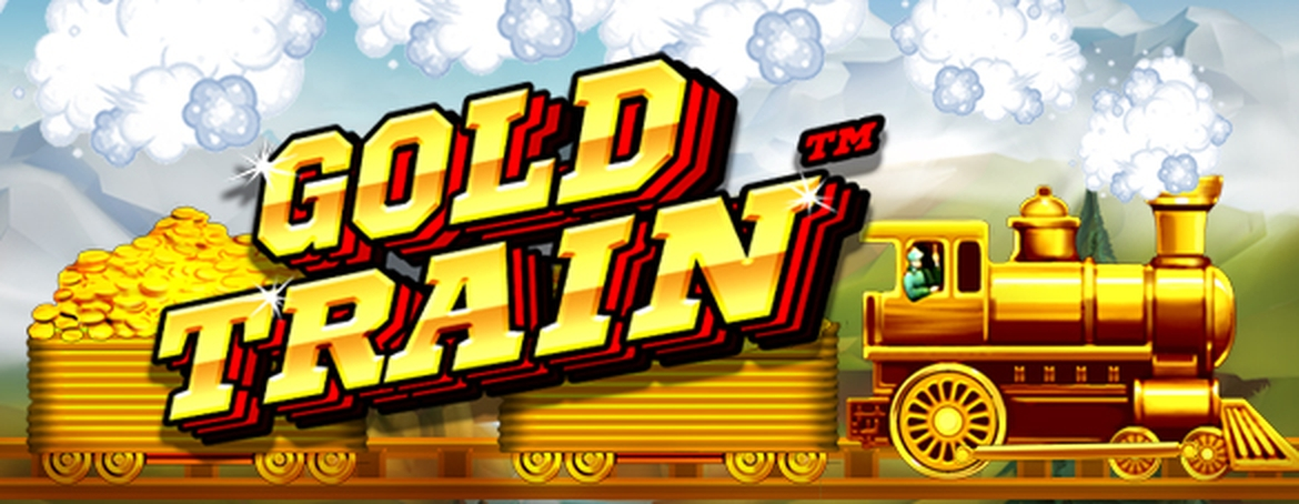 Se Gold Train Online Slot Demo Game, Pragmatic Play