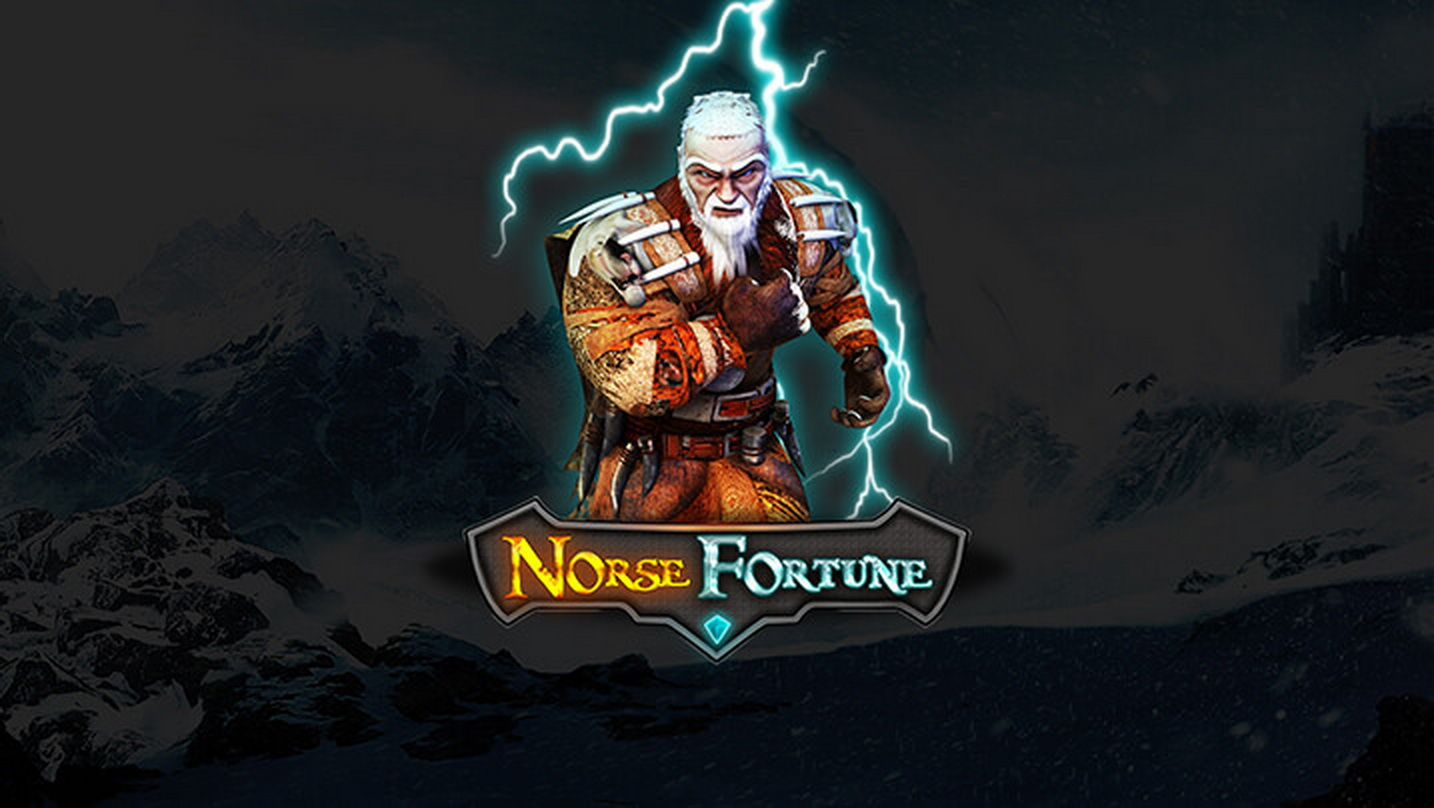 Se Norse Fortune Online Slot Demo Game, Probability Gaming