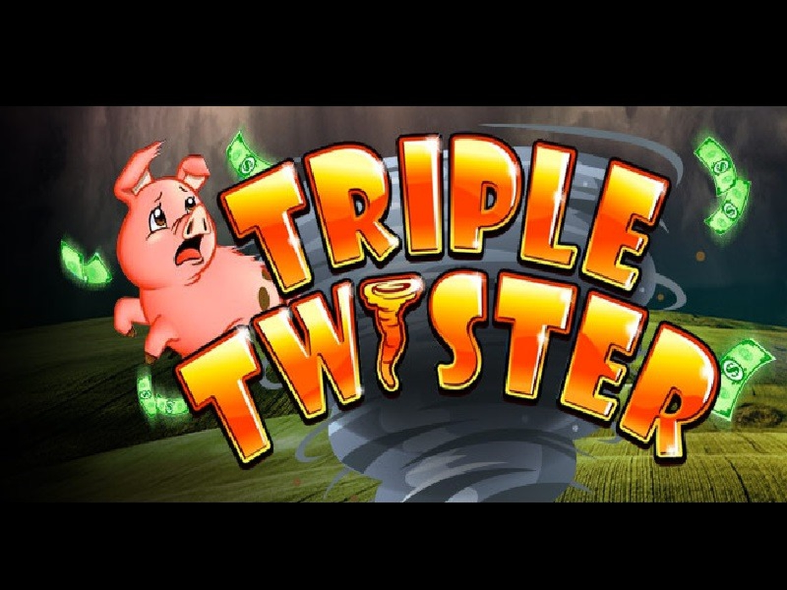 Se Triple Twister Online Slot Demo Game, Real Time Gaming