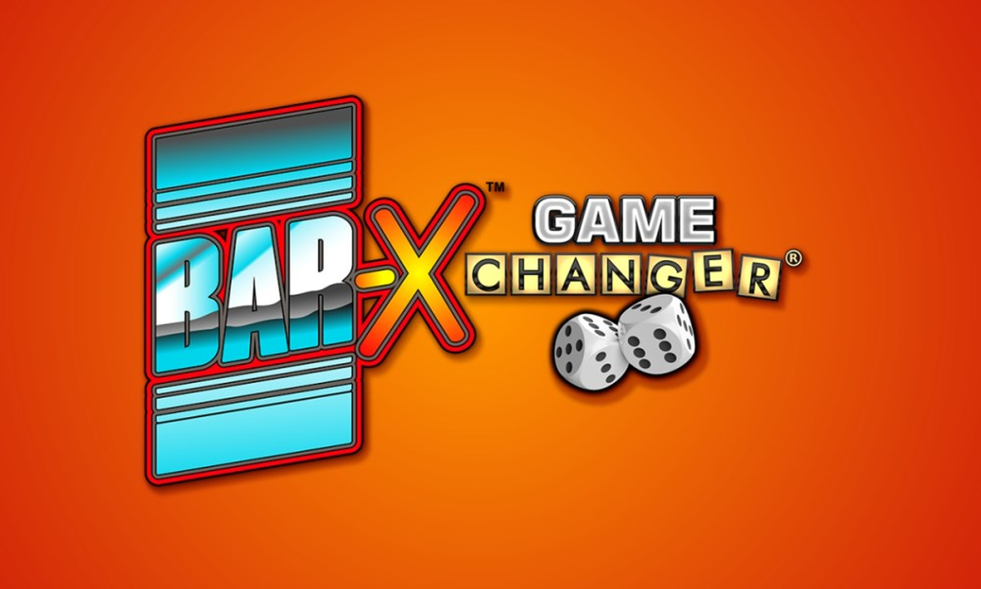 Se Bar X Game Changer Online Slot Demo Game, Realistic Games