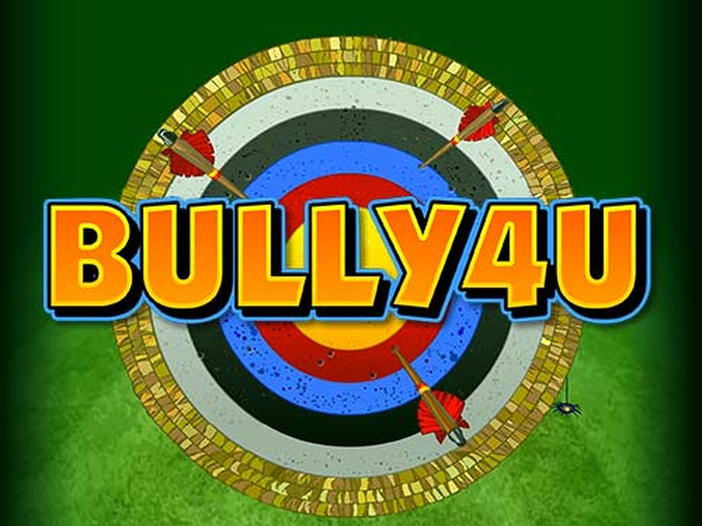 Se Bully4U Online Slot Demo Game, Realistic Games