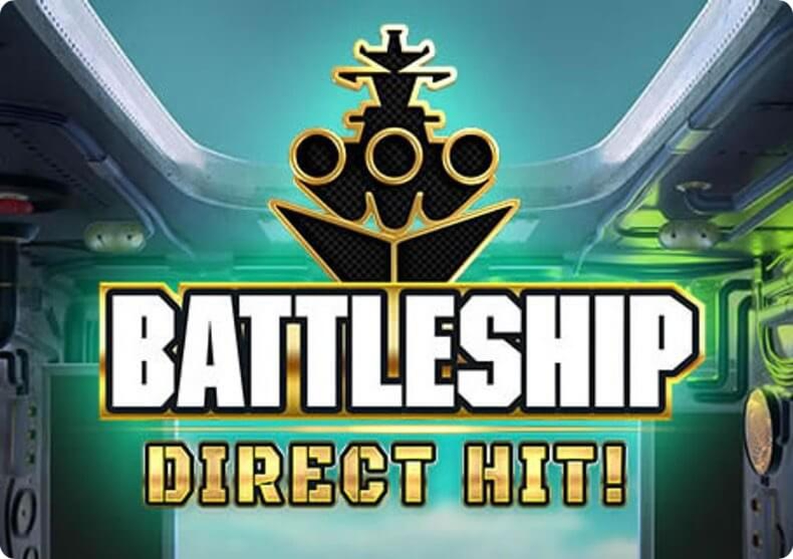 Se Battleship Direct Hit Online Slot Demo Game, Red7 Mobile