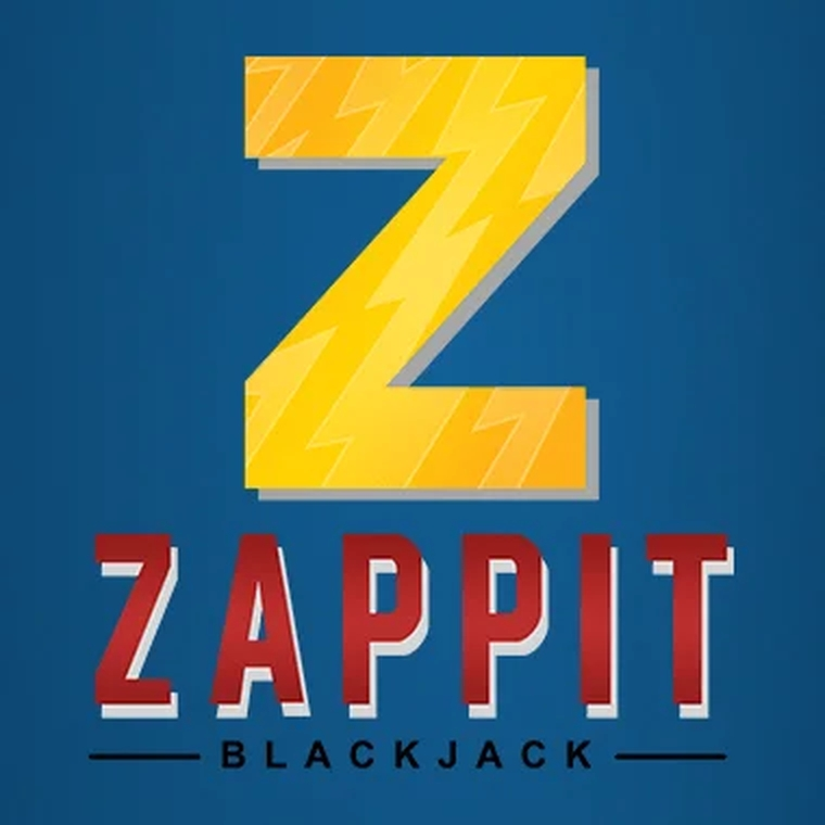Se Zappit Blackjack Online Slot Demo Game, Red7 Mobile