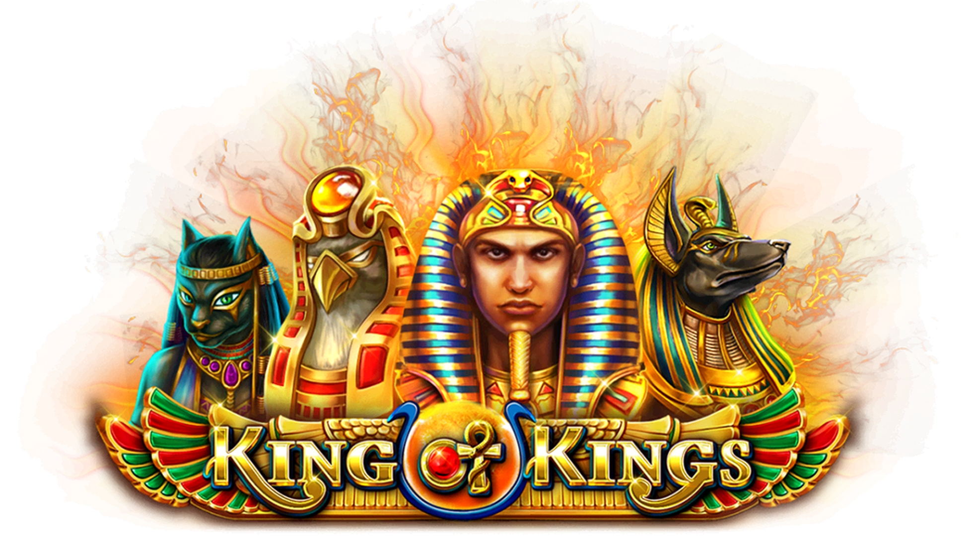 Se King of Kings Online Slot Demo Game, Relax Gaming