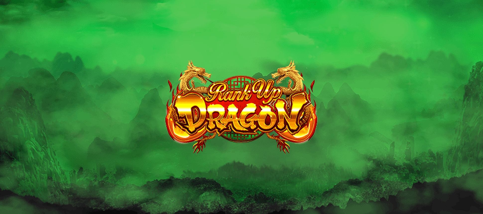 Se Rank Up Dragon Online Slot Demo Game, Rising Entertainment