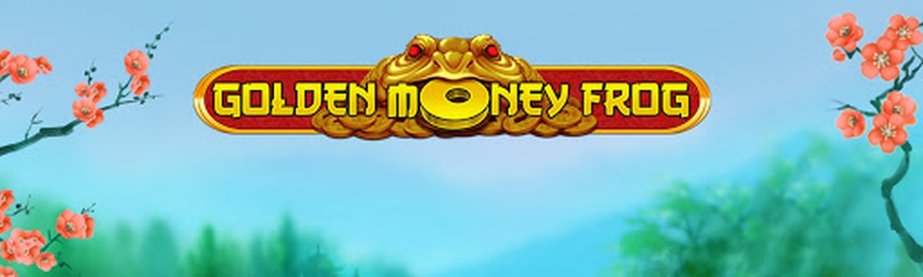 Se Golden Money Frog Online Slot Demo Game, Sigma Gaming