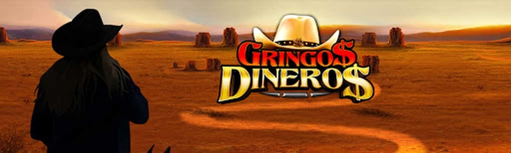 Se Gringo Dineros Online Slot Demo Game, Sigma Gaming