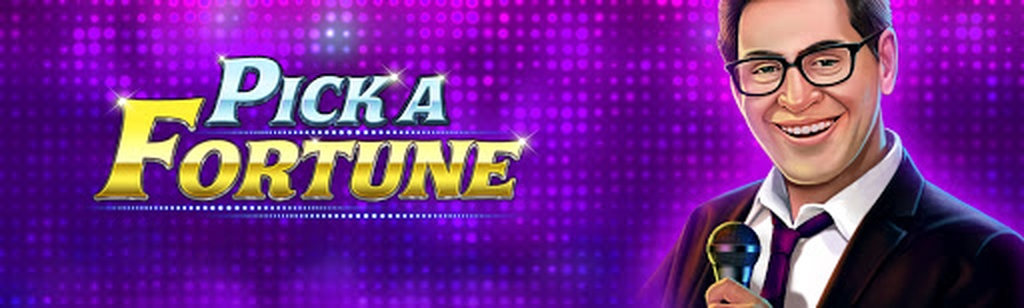 Se Pick A Fortune Online Slot Demo Game, Sigma Gaming