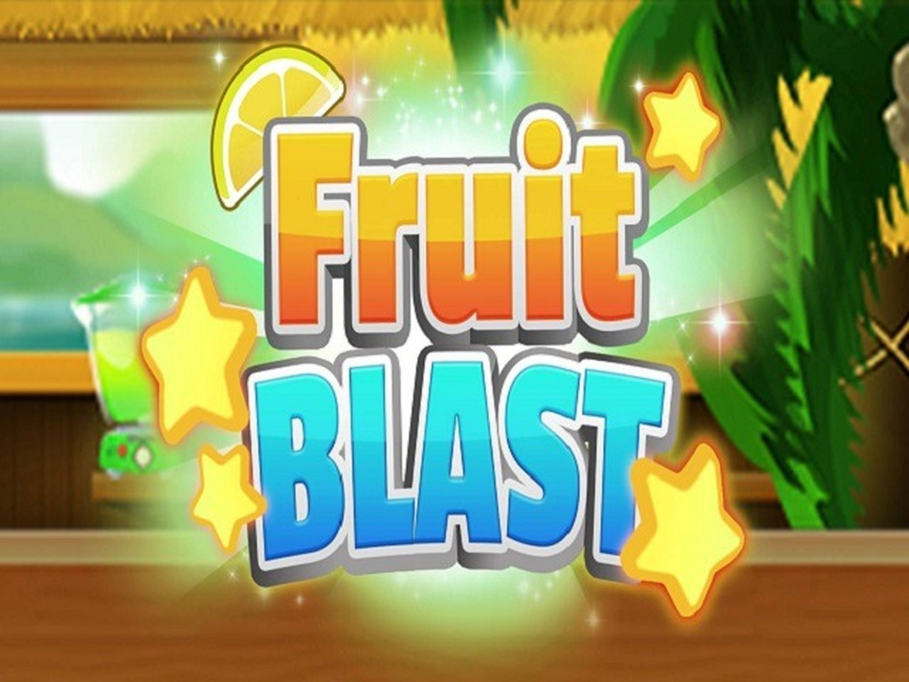 Se Fruit Blast Online Slot Demo Game, Skillzzgaming