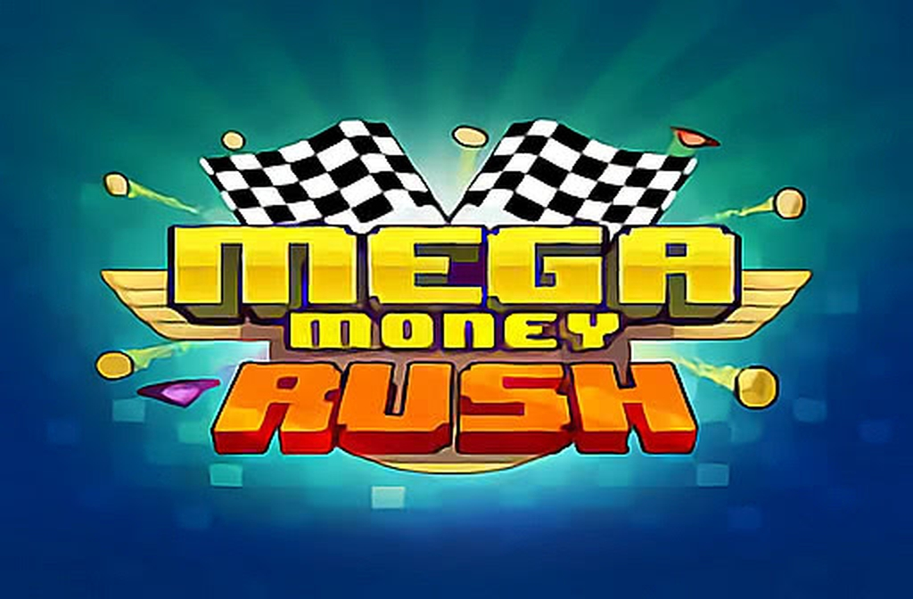 Se Mega Money Rush Online Slot Demo Game, Skillzzgaming