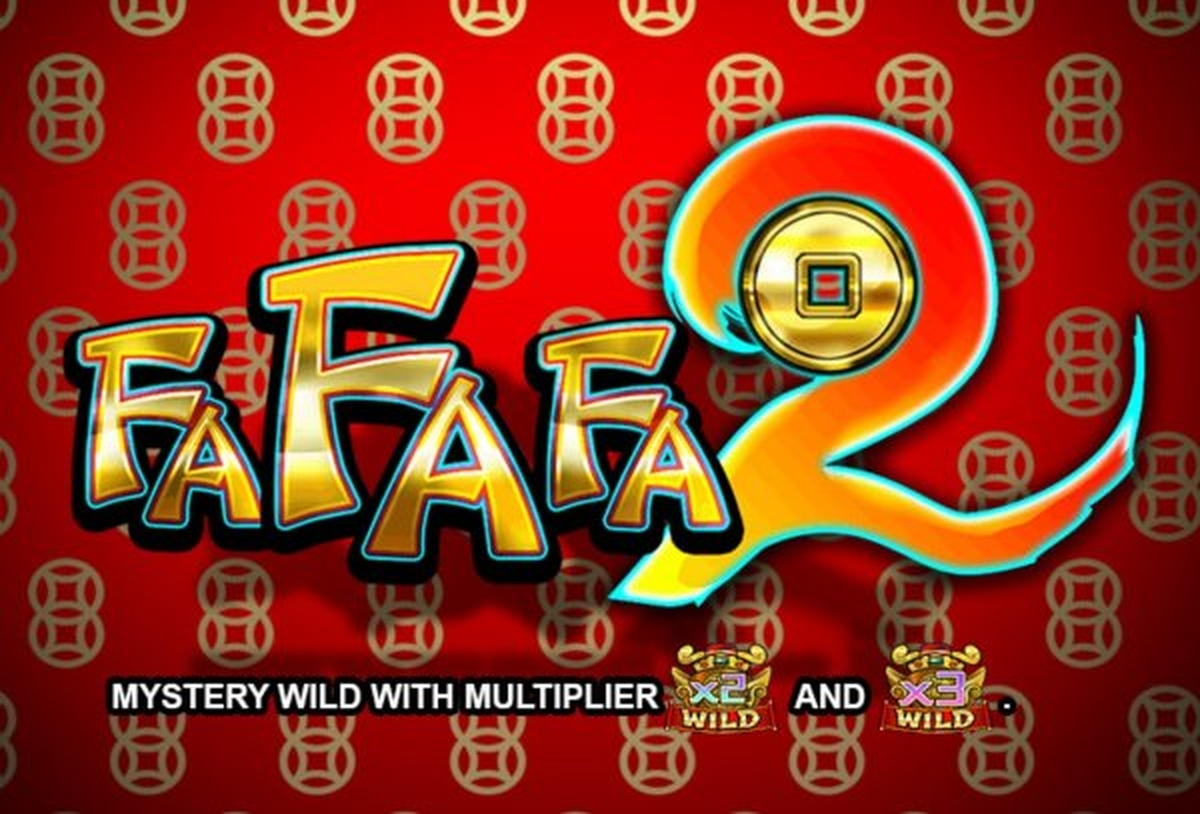 Se FaFaFa (Spadegaming) Online Slot Demo Game, Spade Gaming