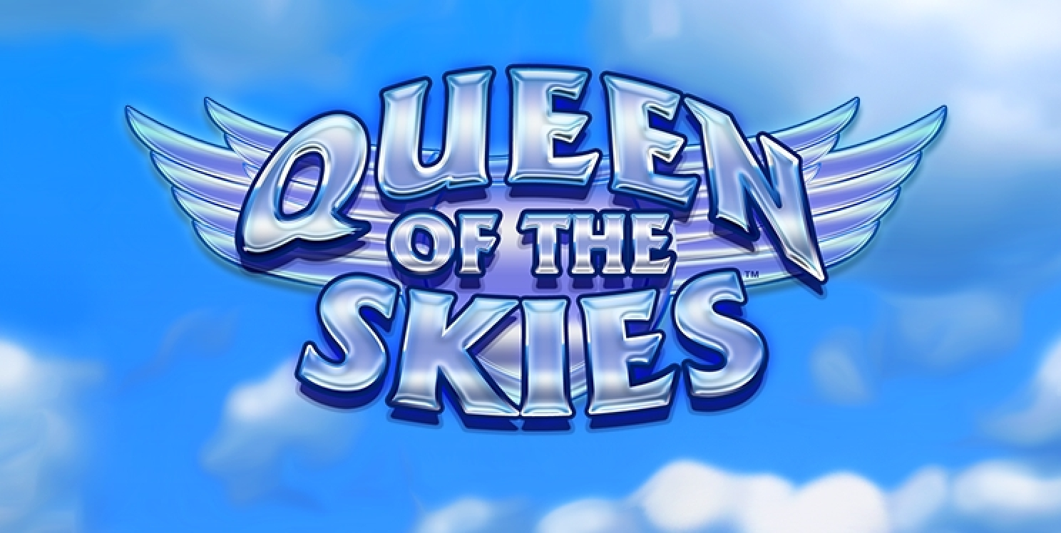 Se Queen of the Skies Online Slot Demo Game, Spin Games