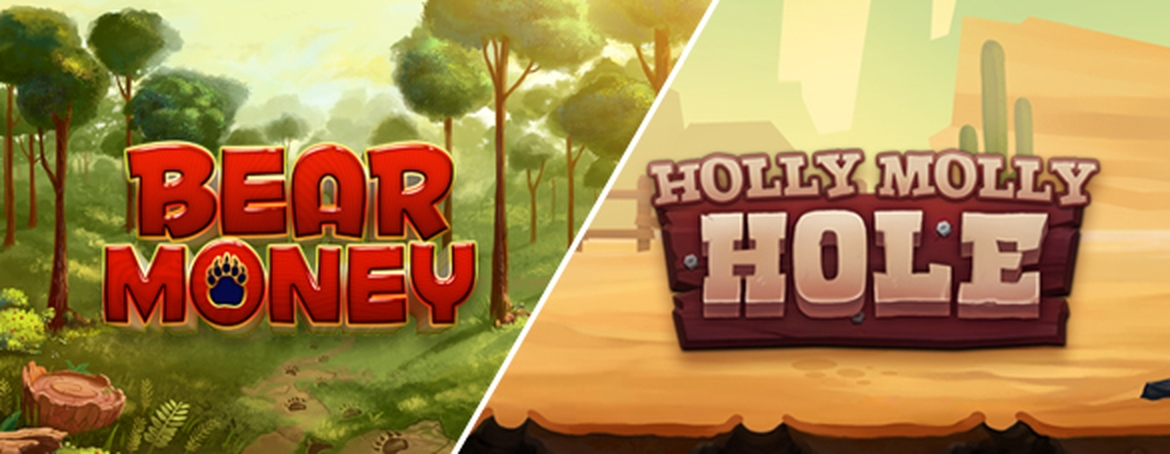 Se Holly Molly Hole Online Slot Demo Game, Spinmatic