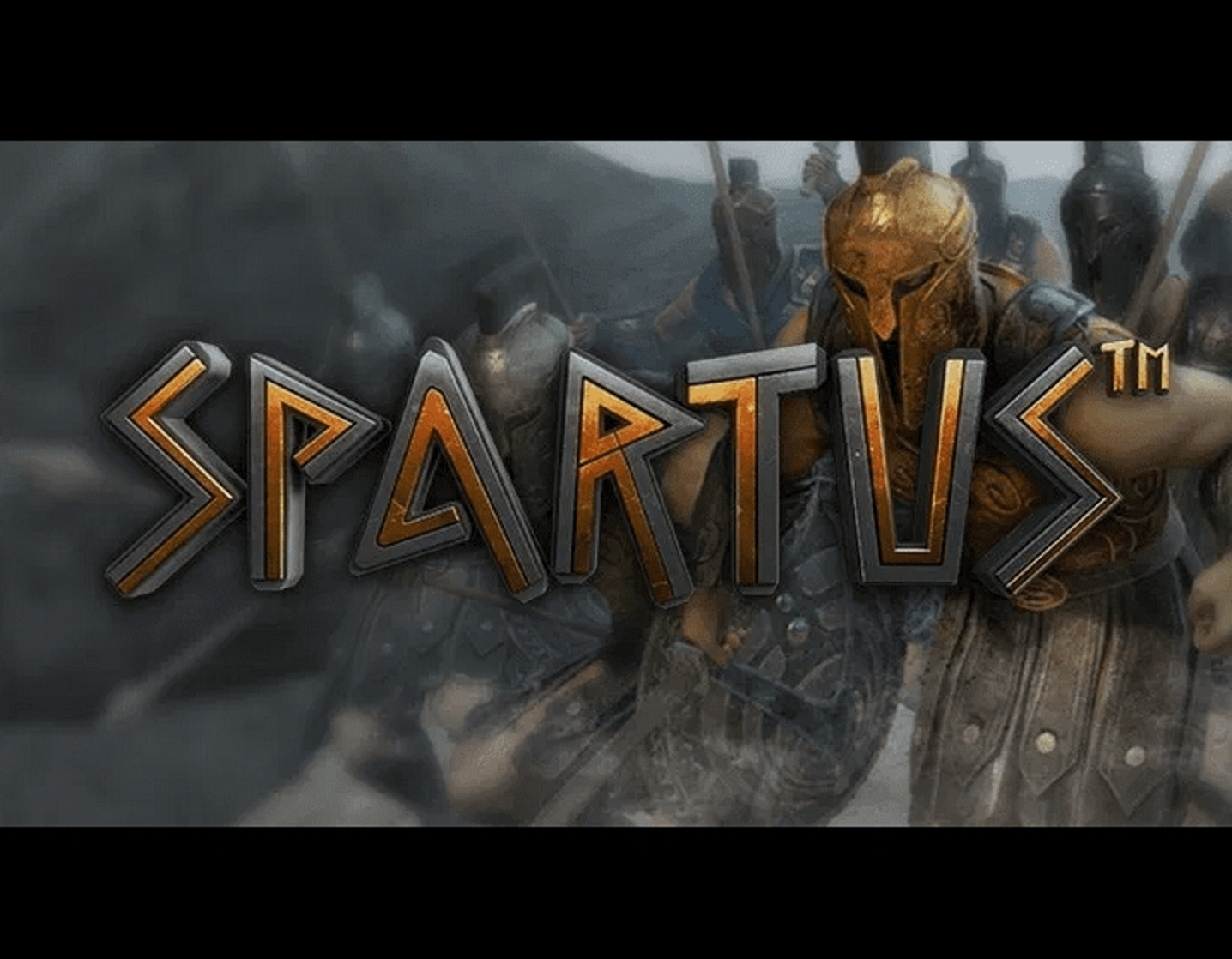 Se Spartus Online Slot Demo Game, Stakelogic