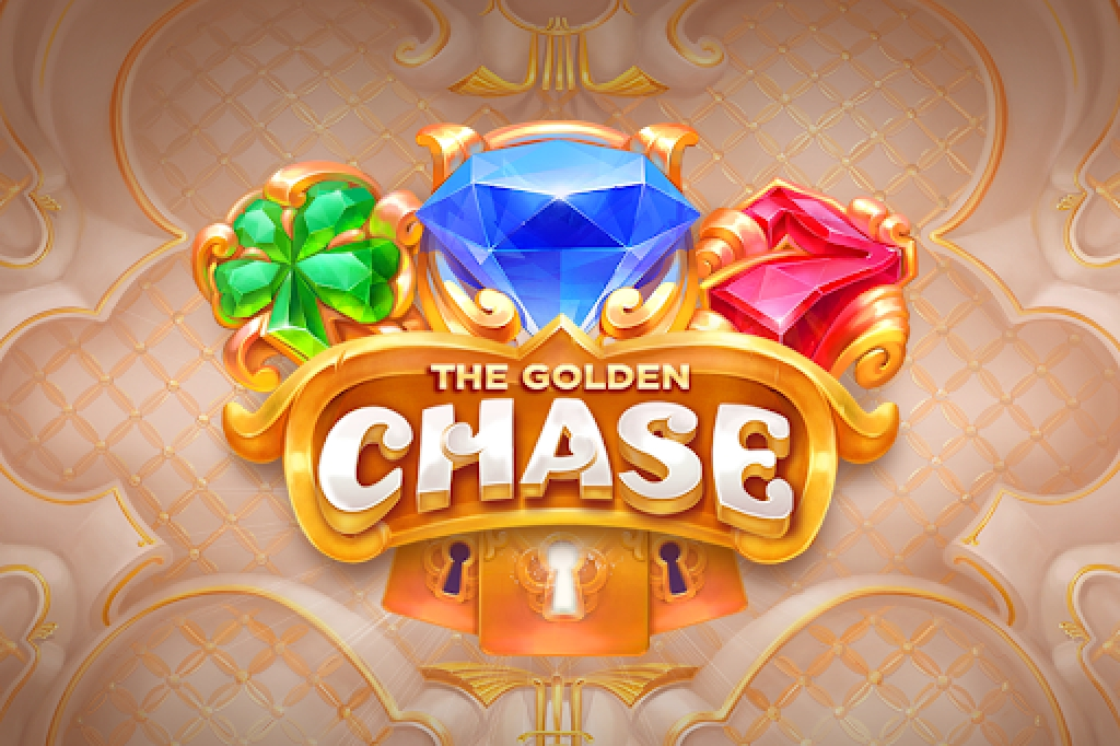 Se The Golden Chase Online Slot Demo Game, STHLM Gaming