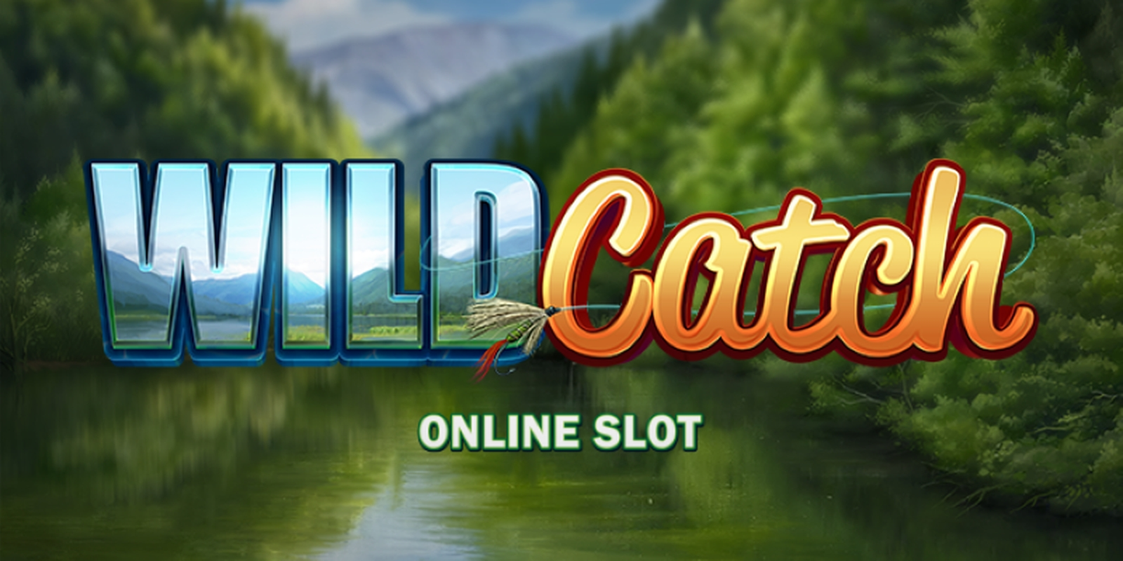 Se Wild Catch (Stormcraft Studios) Online Slot Demo Game, Stormcraft Studios