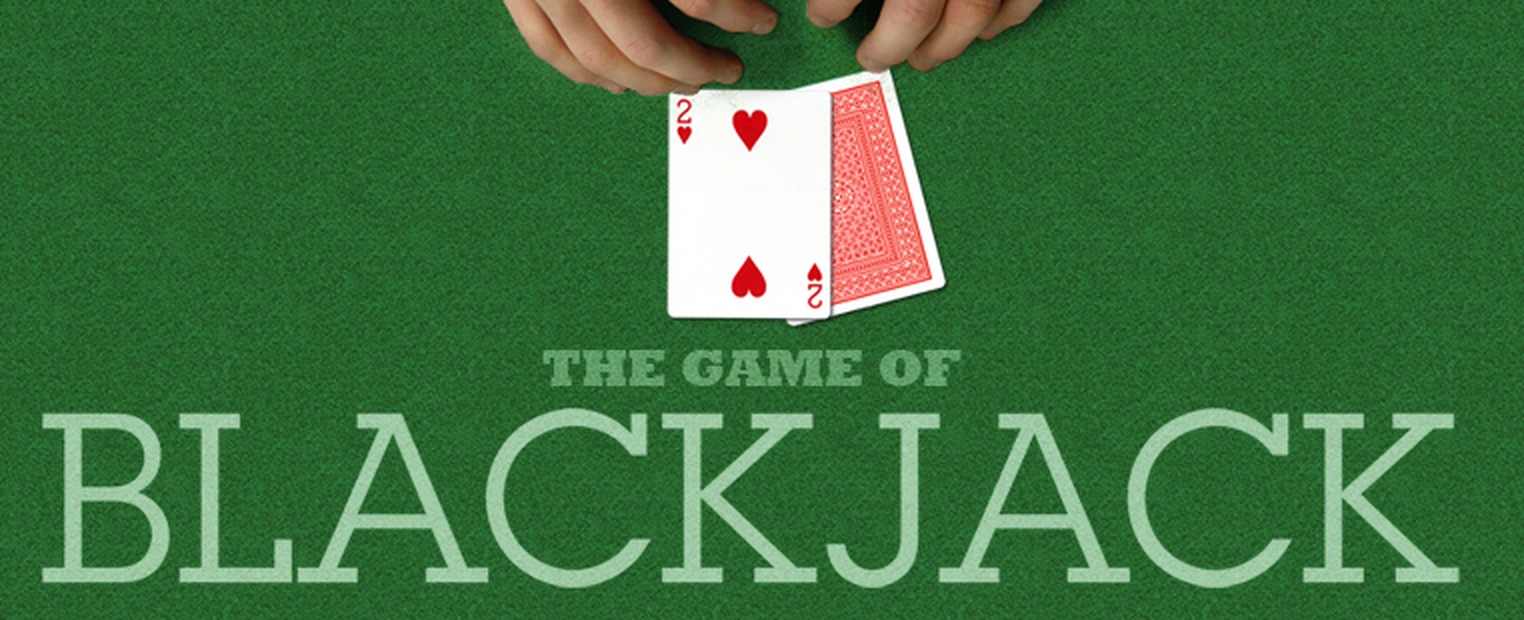 Se Classic Blackjack (Switch Studios) Online Slot Demo Game, Switch Studios