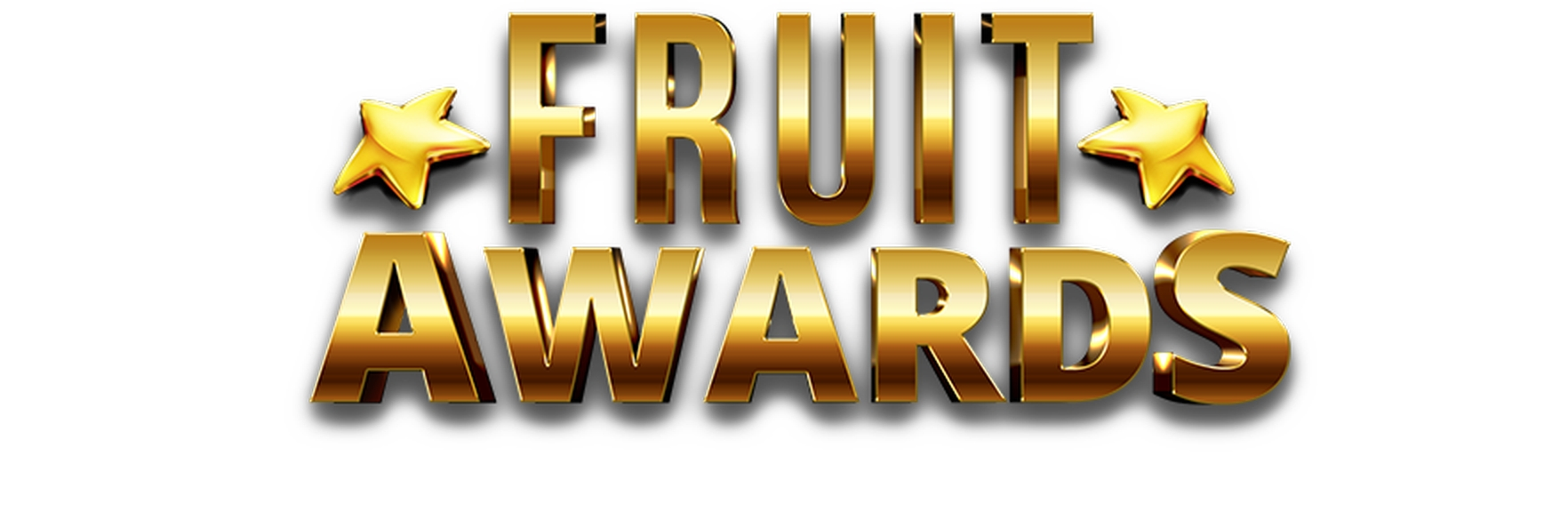 Se Fruit Awards Online Slot Demo Game, Synot Games