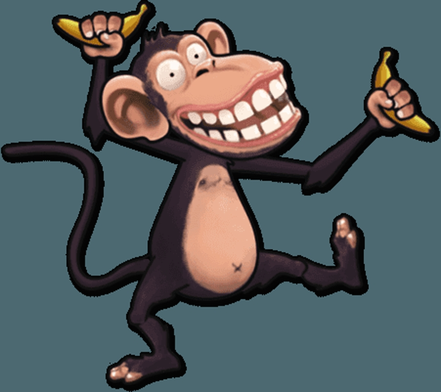 Se Mad Monkey Online Slot Demo Game, Top Trend Gaming
