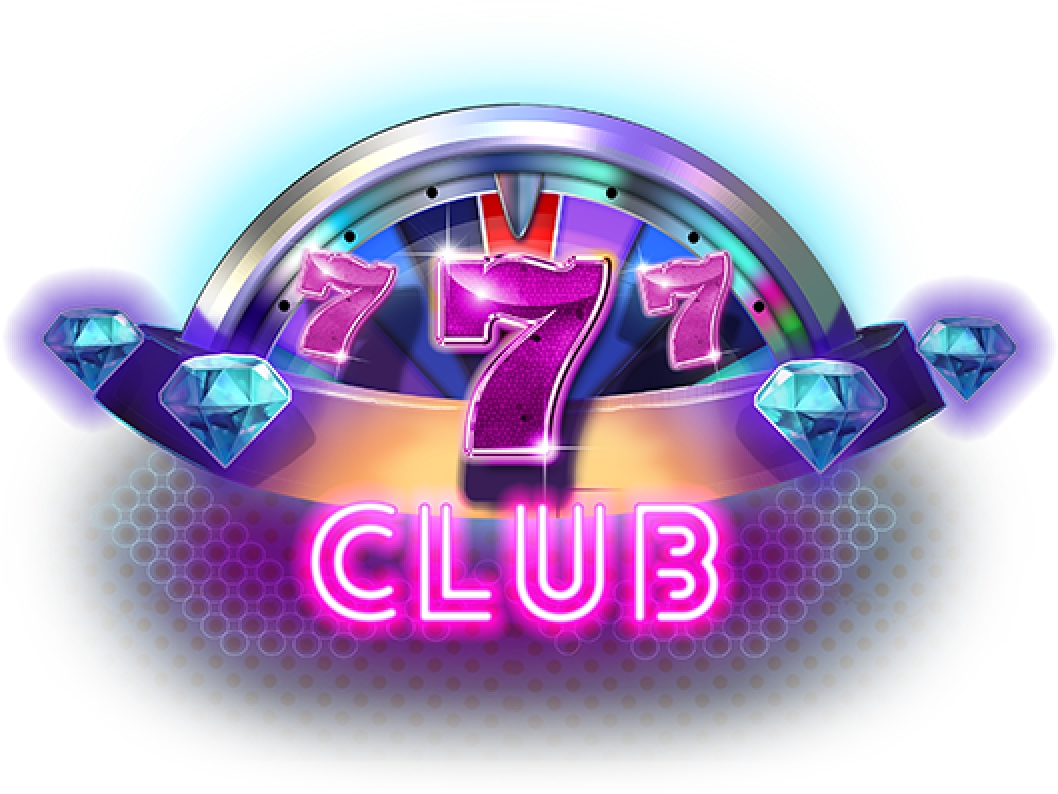 Se 7's Club Online Slot Demo Game, Triple Cherry