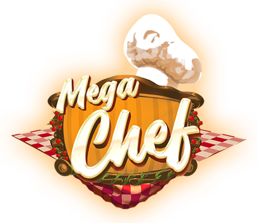 Se Mega Chef Online Slot Demo Game, Triple Cherry