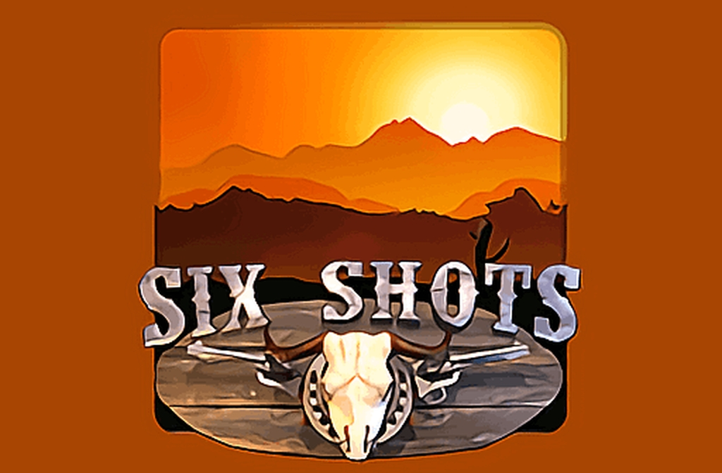Se Six Shots Online Slot Demo Game, Tuko Productions