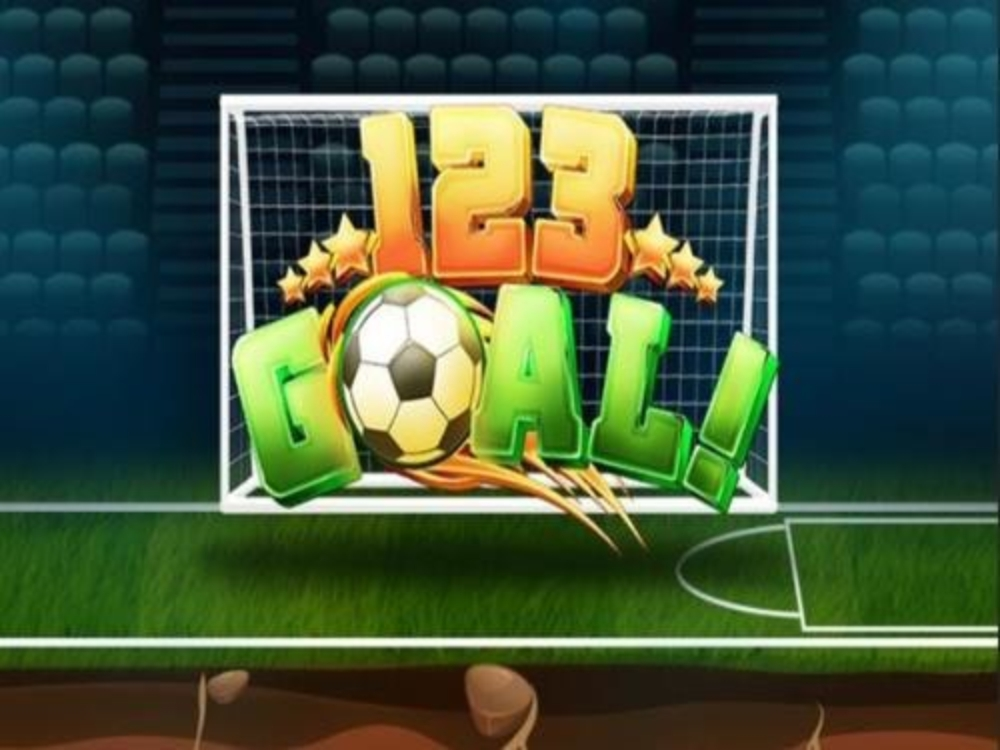 Se 123 Goal Online Slot Demo Game, Maverick