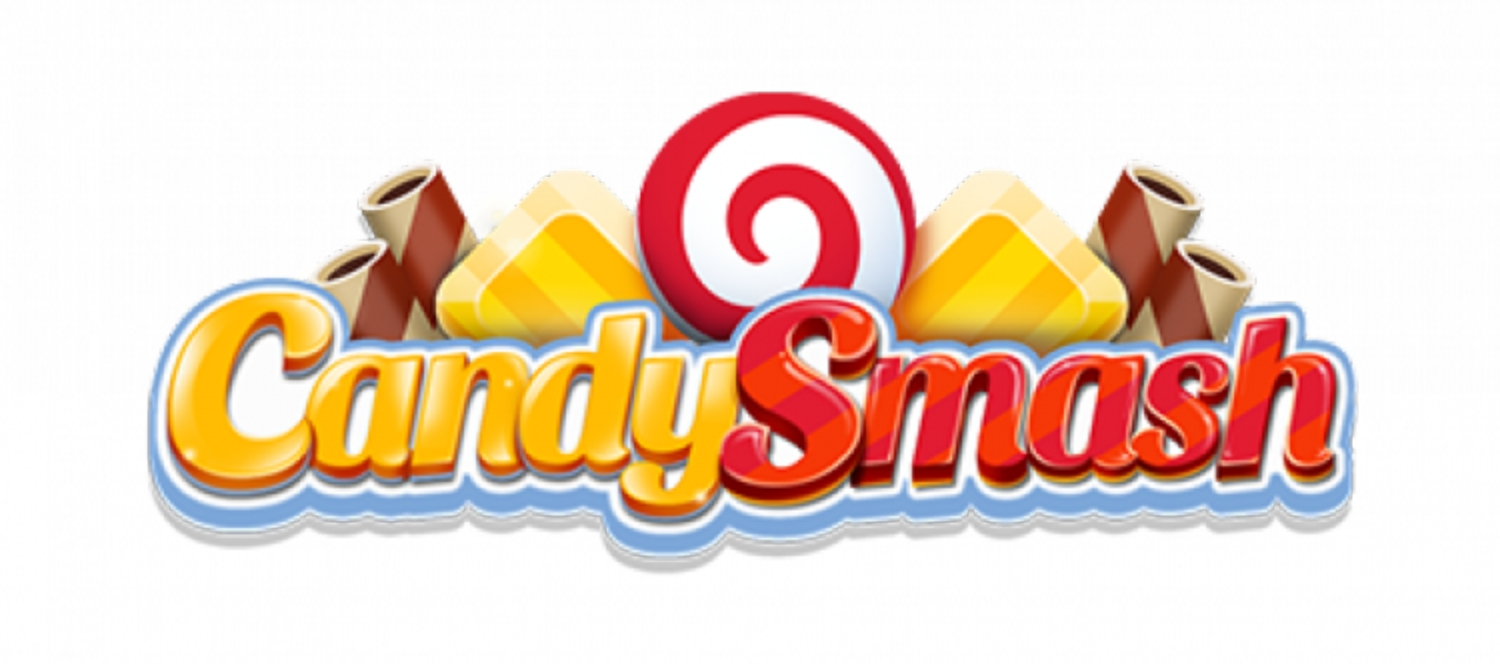 Se Candy Smash Online Slot Demo Game, Maverick