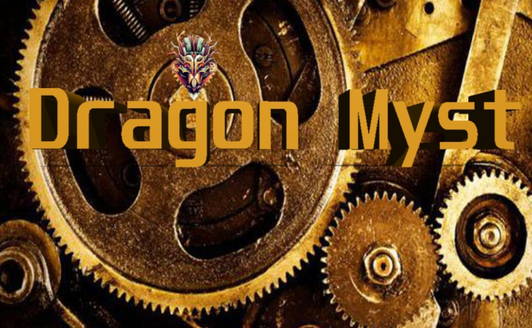 Se Dragon Myst Online Slot Demo Game, Maverick