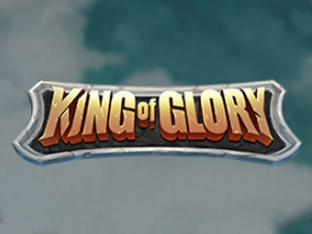 Se King of Glory Online Slot Demo Game, XIN Gaming