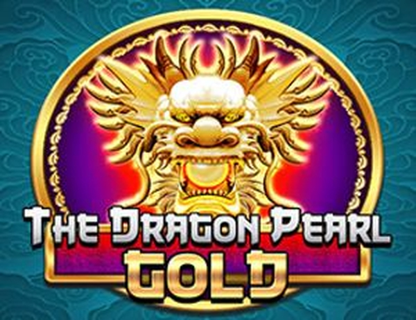 Se The Dragon Pearl Gold Online Slot Demo Game, XIN Gaming