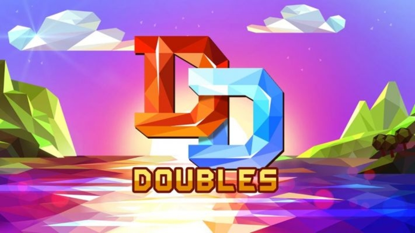 Se Doubles Online Slot Demo Game, Yggdrasil