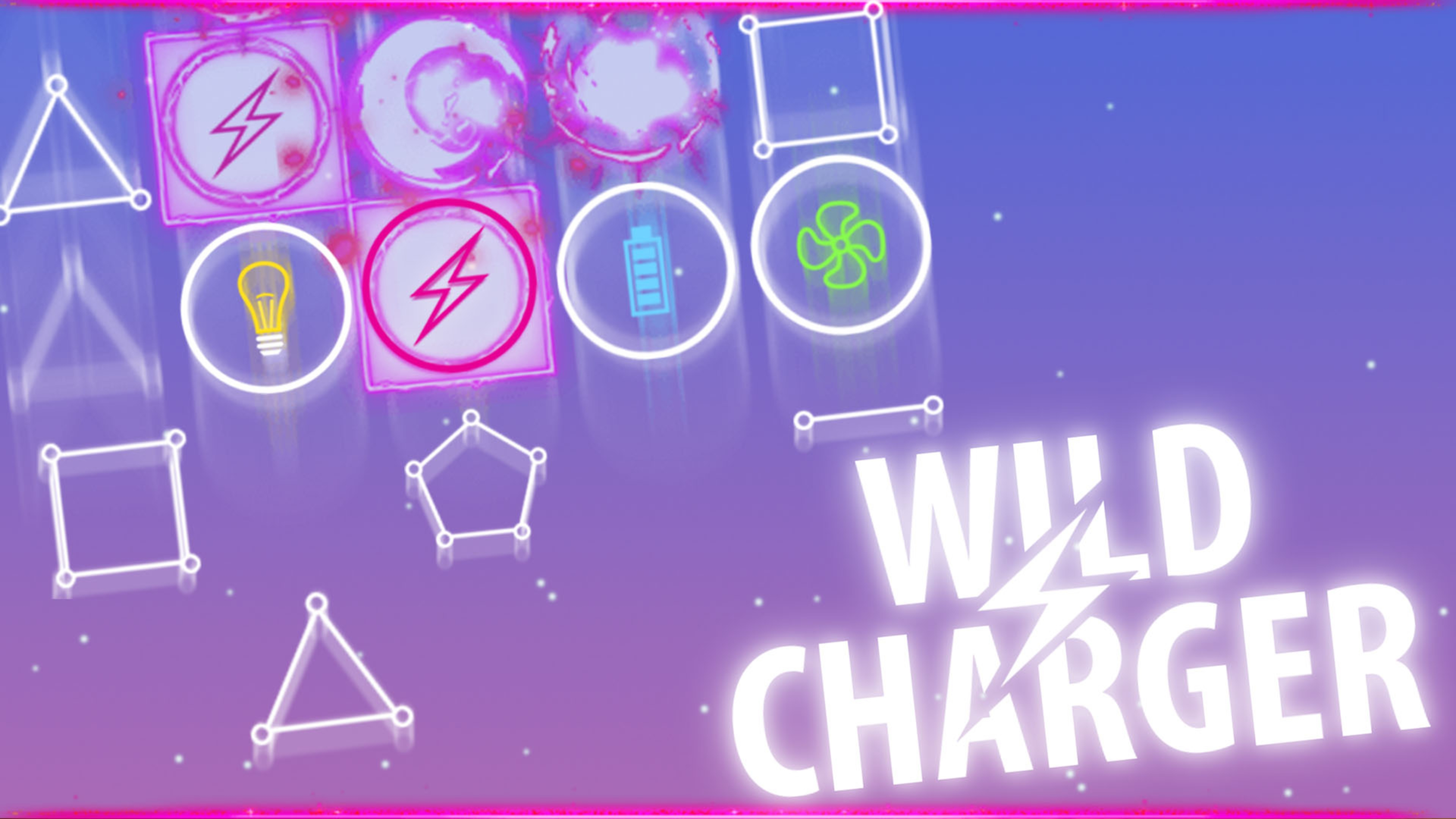 Se Wild Charger Online Slot Demo Game, ZEUS PLAY